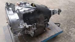 АКПП/Вариатор TR580KD7AA Subaru XV FB20 в разбор