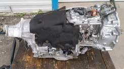 АКПП/Вариатор TR580KD5AA Subaru XV FB20 в разбор