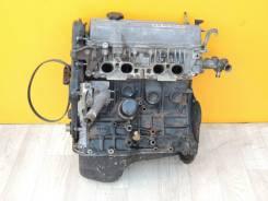 Двигатель в сборе Toyota Camry SV41, 3SFE