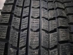Dunlop Grandtrek SJ7, 225/70 R16