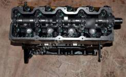 Toyota двигатель 3L Комплектации SUB