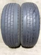 Dunlop SP LT 33, LT 205/65 R15
