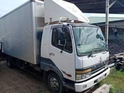 Mitsubishi Fuso Fighter. Продается грузовик ММС ФУСО Файтер, 8 200куб. см., 5 000кг.