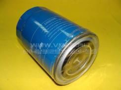 Фильтр масляный /D4AF, D4AL, D4DA, D4DD, D4DB, D4DC (County, HD72, HD78) с перегородкой (NG) 2631145001