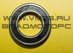 Подшипник /Actyon Sports переднего редуктора боковой внешний (6007D, 35*62*14) (OEM) 4131608000