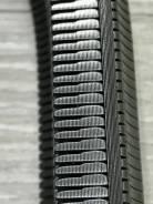Ремень вариатора VT1, VT2, VT3