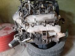 Двигатель 2UZ-FE