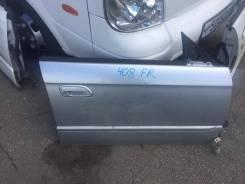 Дверь передняя правая Subaru Legacy BH5