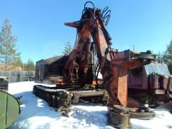 Ковровец МЛ-119А. МЛ-119А в Иркутске
