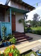 Продам дом в п. Мухен. П.Мухен ул.Матросова, р-н П.Мухен, площадь дома 59,0кв.м., площадь участка 16кв.м., скважина, централизованный водопровод...
