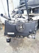 Двигатель (блок)