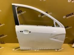 Lada Vesta / Дверь правая передняя / 8450039385