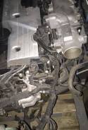 Двигатель G4EE на Hyundai Getz 1.4л 2002-2010г