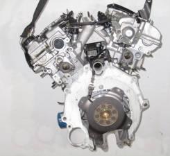 Двигатель G6BA на Хёндай Соната 2.7