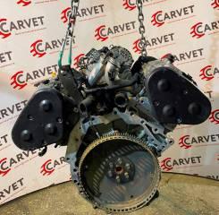 Двигатель K5M Kia Carnival 2.5 V6 150 - 165 Л. С