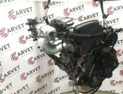 Двигатель L4GC/G4GC Hyundai 2.0 141л. с