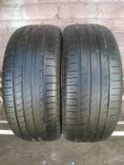 Imperial Ecosport 2, ECO 225/50 R17 98Y