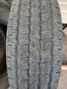 Michelin Cross Terrain SUV, 235/65 R17 (Б/У №92)