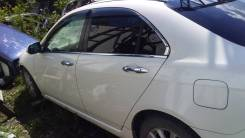 Дверь боковая задняя Acura TSX, CL9 Honda Accord, CL7, CL9