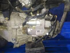 МКПП Toyota Mr-S 2001 [3030017170] ZZW30 1ZZ-FE [205958]