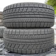 Bridgestone Blizzak VRX, 225/55 R16