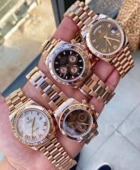 Часов в новосибирске скупка продам швейцарские часы