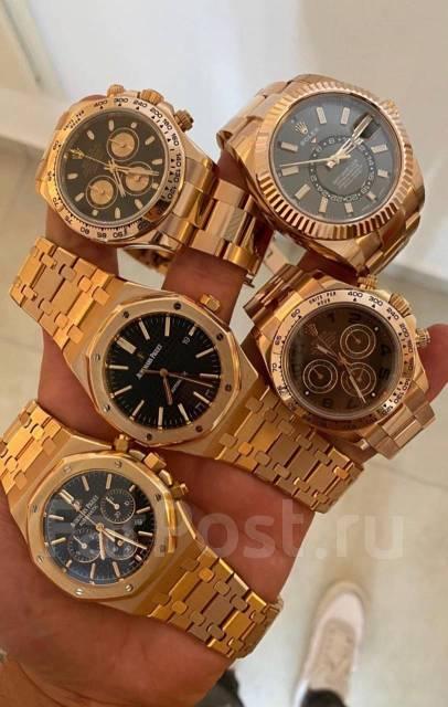 Дорого часы купим часы eterna как продать