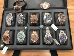 Всех часов скупка моделей часа парковки стоимость