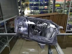 Фара Toyota Probox/Succeed 2014, правая