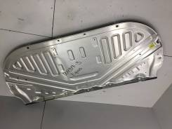 Задняя стенка багажника для Hyundai Equus [арт. 504917-3]