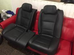 Сиденье заднее для Hyundai Equus [арт. 234466-3]