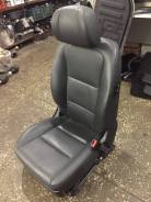 Сиденье переднее правое для Hyundai Equus [арт. 506189-2]