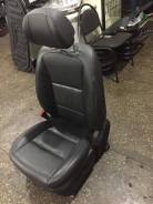 Сиденье переднее левое для Hyundai Equus [арт. 506188-2]