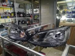Фара Nissan NV 200