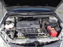 Двигатель 1ZZFE Toyota Premio ZZT240, 1ZZFE ,2004г.