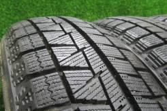 Bridgestone Blizzak Revo GZ, 155/65 R14 75Q