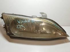 Фара правая Toyota Windom MCV21