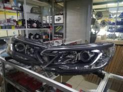Фара Honda CR-V 2012-15
