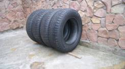 Cordiant Winter Drive, 175/70 R14 84T
