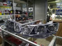 Фара Toyota Allion 2007-10