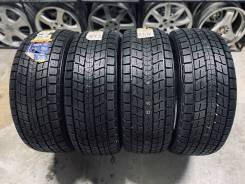 Dunlop Winter Maxx SJ8, 275/50 R20