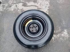 Запасное колесо R16 Mitsubishi OUTLANDER XL [4250A119]