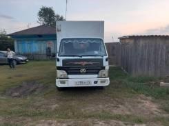BAW Fenix. Продам грузовичок баф феникс 1044, 3 000кг., 4x2
