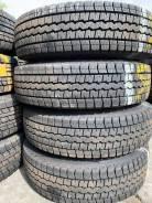 Dunlop Winter Maxx SV01. всесезонные, 2019 год, б/у, износ до 5%