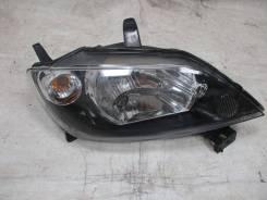 Фара передняя правая Mazda Demio DY3R, DY3W, DY5R, DY5W Stanley P1919r