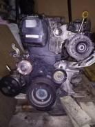 Двигатель 1gfe с vvt-i (bims)