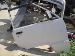 Дверь передняя правая Тойота Таун Айс CR21