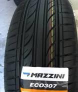 Mazzini Eco307, 185/70 R13 86H
