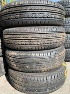 Goodyear GT-Eco Stage, 165/70R13