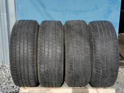 Michelin LTX M/S2, 265/65 R17
